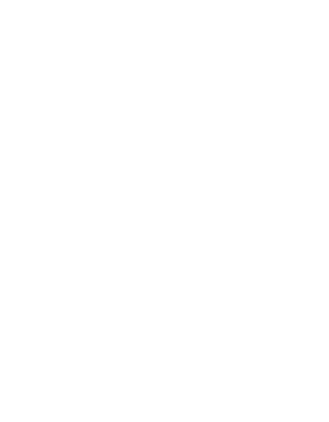Travel Marquette